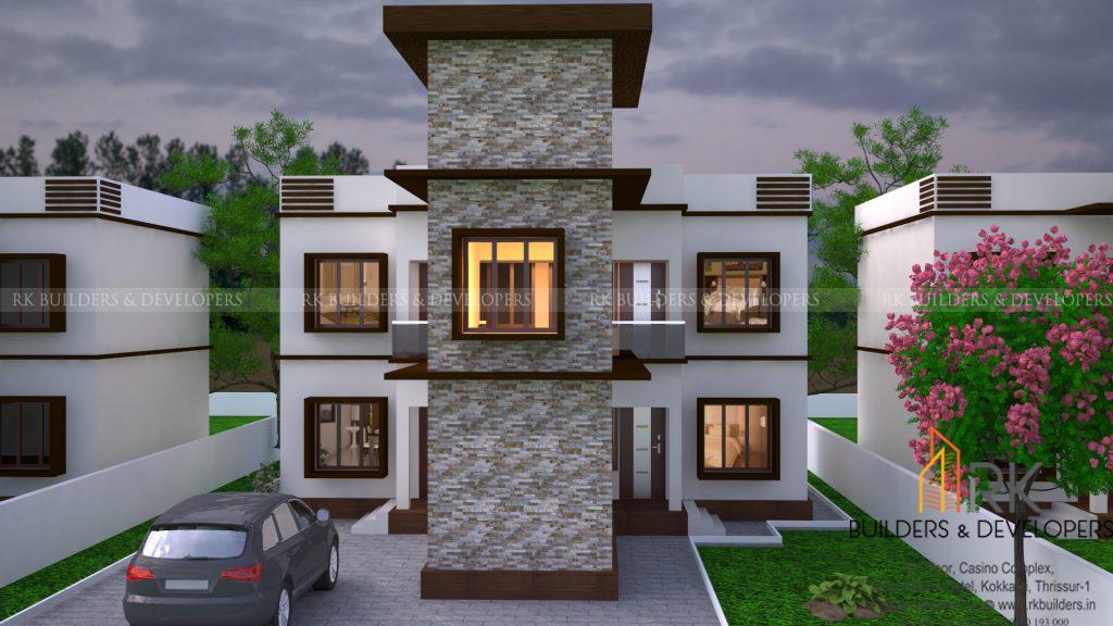 RKBuilders-construction-home-designers
