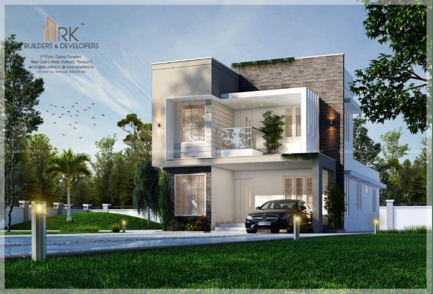 builders-in-kerala-thrissur