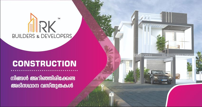 building-construction-companies-in-kerala