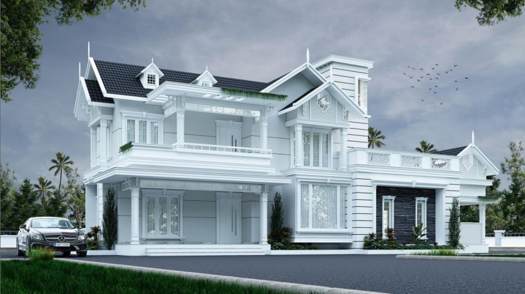 construction-companies-in-thrissur-rkbuilders
