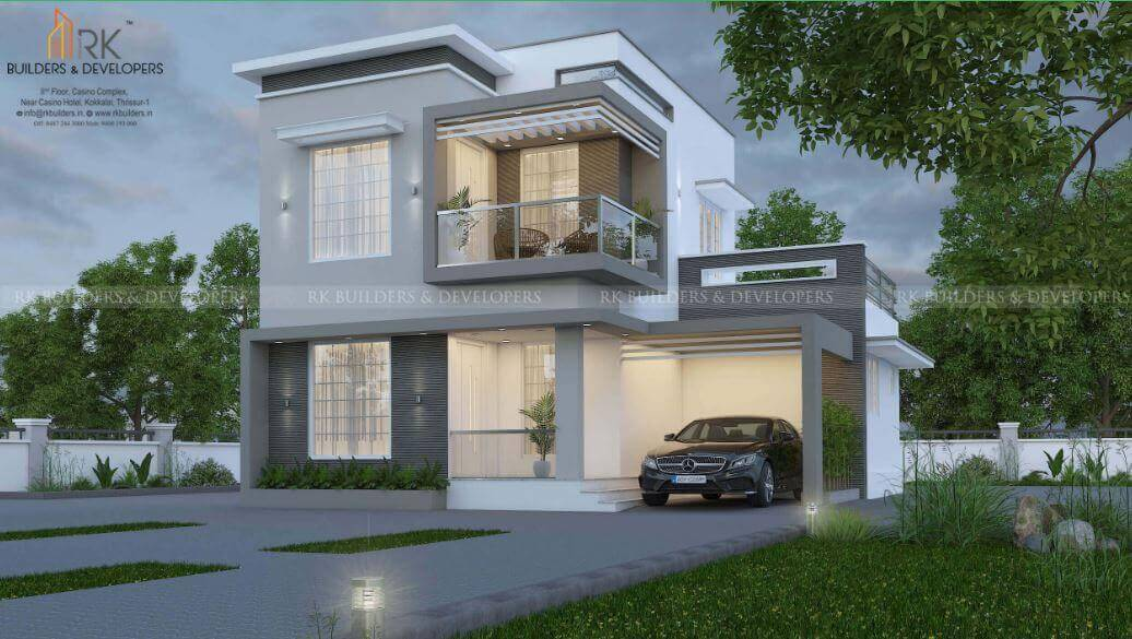 house-building-contractors