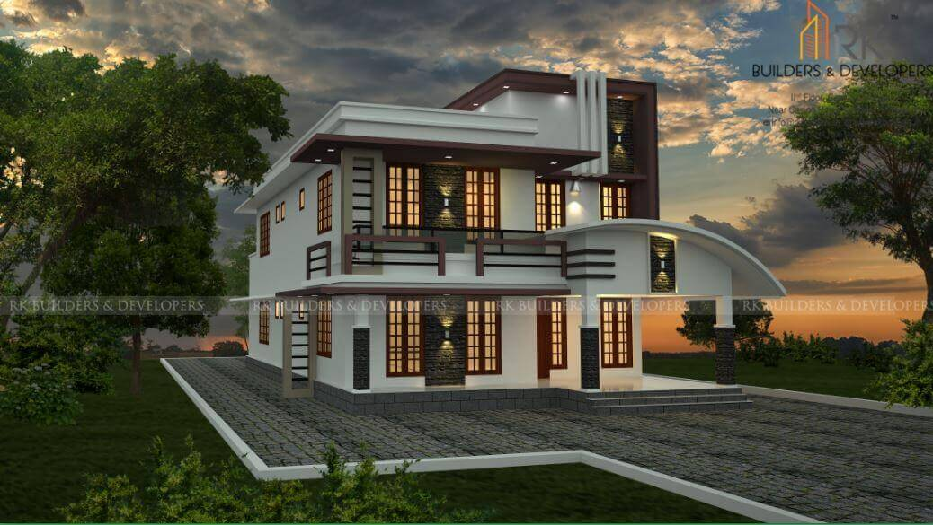 house-construction-contractors-in-thrissur