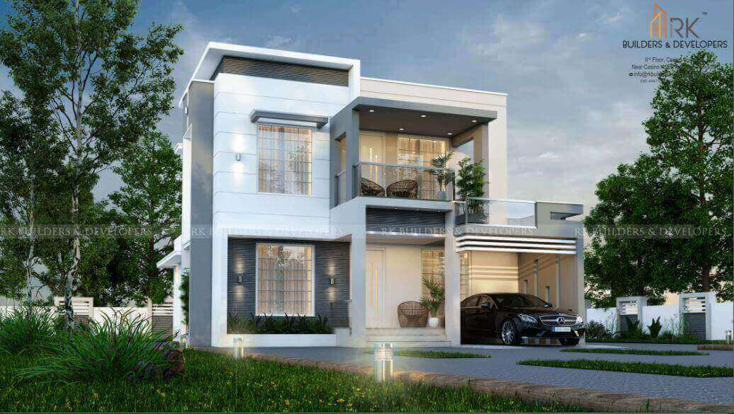 independent-villas-in-thrissur