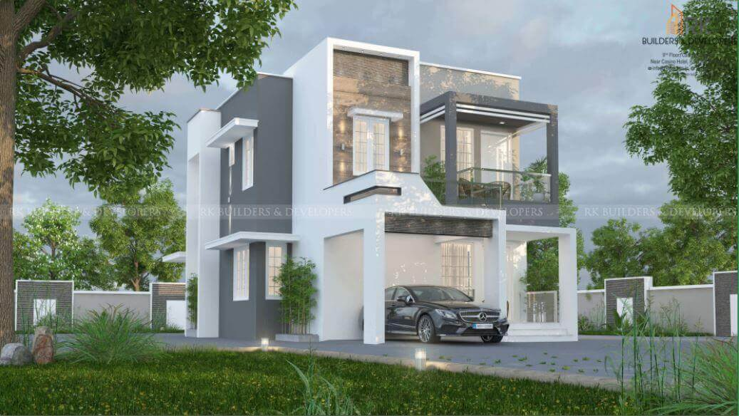new-houses-for-sale-in-thrissur