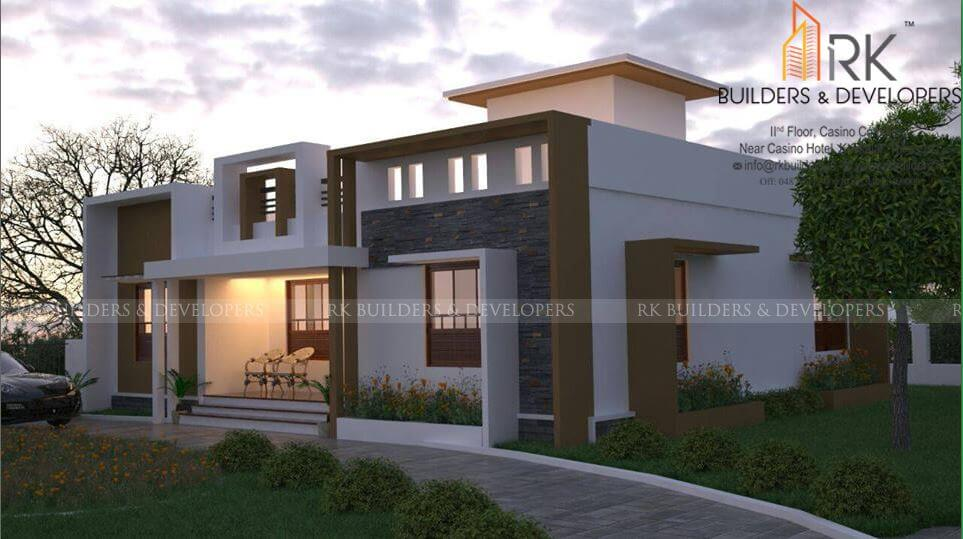 top-builders-in-kerala