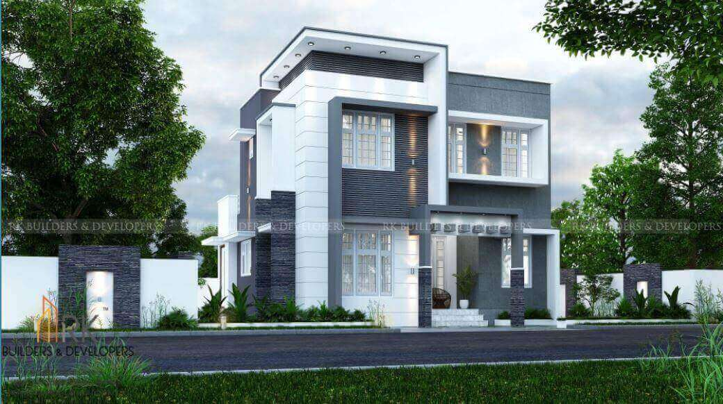 builders-in-thrissur-rk-builders